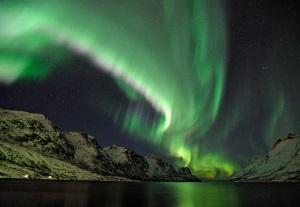 5-nezabivaemih-vpechatlenij-v-norvegii