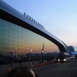 aeroport-domodedovo-v-moskve