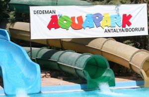 akvapark-dedeman-v-bodrume