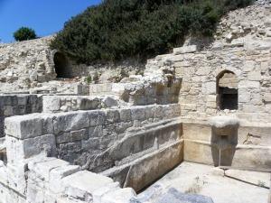 amatus-drevnij-gorod-na-kipre