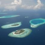 atoll-baa-na-maldivah