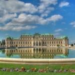 belveder-dvorcovij-kompleks-v-vene