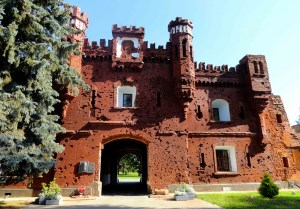brestskaya-krepost