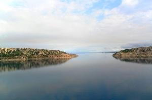 brionskie-ostrova