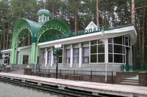 detskaya-zheleznaya-doroga-v-novosibirske