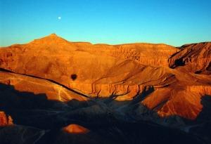 dolina-carej-v-egipte