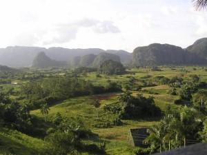 dolina-vinyales-na-kube