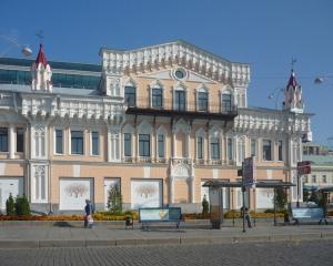 doma-kupcov-korobkovih-v-ekaterinburge