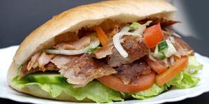 doner-kebab-zavtrak-puteshestvennika