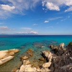 dostoprimechatelnosti-poluostrova-halkidiki