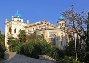 dvorec-emira-buharskogo