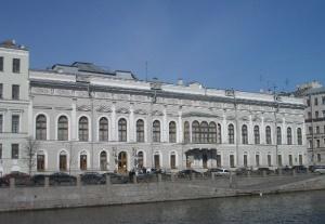 dvorec-narishkinih-shuvalovih-v-sankt-peterburge