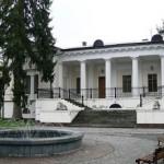 dvorec-voroncova-v-simferopole