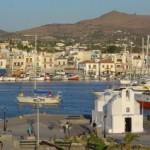 egina-ostrov-v-grecii