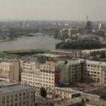 ekaterinburg-kulturnaya-stolica-uralskogo-regiona