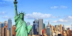 emigrantskie-vpechatlenija-ot-amerikanskoj-kuhni