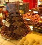 festival-shokolada-projdet-vo-florentsii