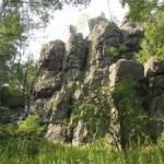 gora-azov-na-urale