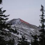 gora-borus-v-krasnoyarskom-krae