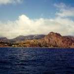 gora-karadag-v-krimu