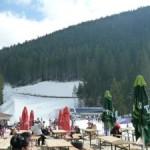 gornolizhnij-kurort-bansko-v-bolgarii