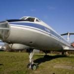 gosudarstvennij-muzej-aviacii-ukraini