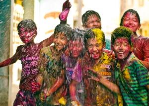 holi-festival-krasok-v-indii