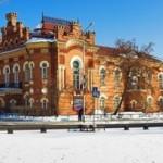 irkutskij-oblastnoj-kraevedcheskij-muzej