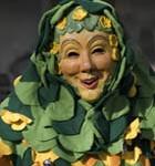 ispanskij-karnaval-nachalo-vesni