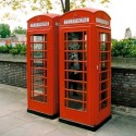 istorija-anglijskoj-telefonnoj-budki