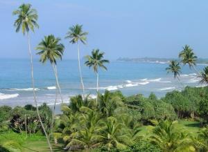 istoriya-ostrova-shri-lanka