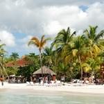 jamajka-kakova-istorija-etoj-strani