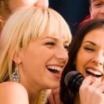 kak-pojavilos-karaoke