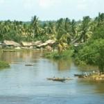 kalimantan-on-zhe-borneo-priroda-ostrova