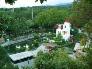 kastalskaya-kupel-v-gelendzhike