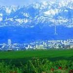kazahstan-strana-prizrakov