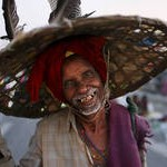 knizhnoe-puteshestvie-v-indiju