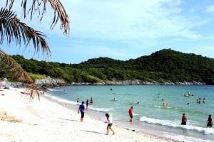 ko-si-chang-ostrov-v-tailande