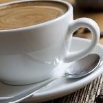 kofe-po-italjanski