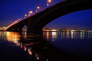 kommunalnij-most-v-krasnoyarske