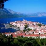 korchula-ostrov-i-starij-gorod-v-horvatii
