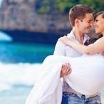 kuda-poehat-v-svadebnoe-puteshestvie