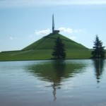 kurgan-slavi-v-belorussii