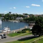 lappeenranta-gorod-shoppinga-i-yarkih-vpechatlenij