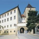 lobkovickij-dvorec-v-prage