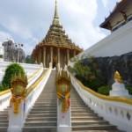 lopburi-tailand