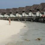 maldivi-vodnij-raj