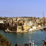 malta-ostrovok-nastoyashego-raya