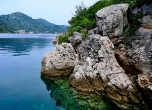 mlet-ostrov-i-zapovednik-v-horvatii