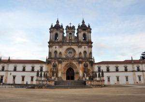 monastir-alkobasa-v-portugalii